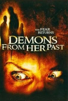 Les démons du passé