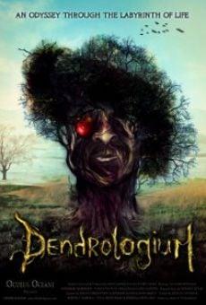 Ver película Dendrologium