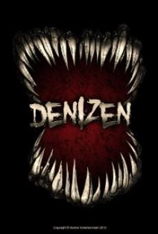 Denizen on-line gratuito