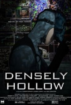 Densely Hollow on-line gratuito