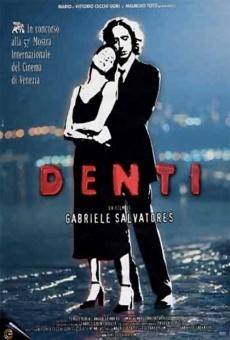 Denti online