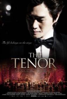 Ver película Deo Te-neo Ri-ri-ko Seu-pin-to