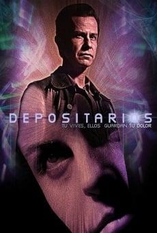 Ver película Depositarios