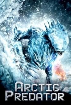 Arctic Predator online