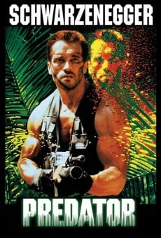 Predator online streaming
