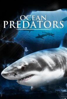 Depredadores del océano online