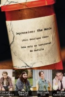 Depression: The Movie online free