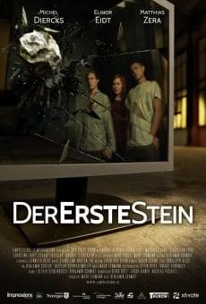 Ver película Der erste Stein