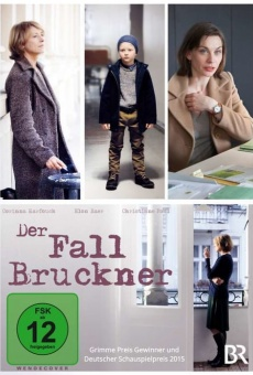 Der Fall Bruckner online