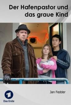 Der Hafenpastor und das graue Kind gratis