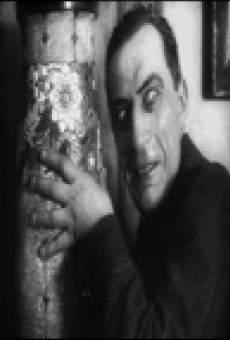 Ver película Der Hund von Baskerville, 2. Teil - Das einsame Haus