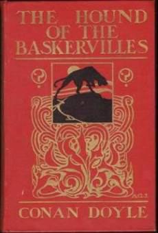 Der Hund von Baskerville: Das Haus ohne Fenster on-line gratuito