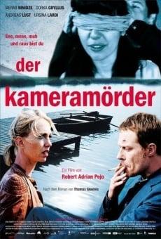 Starstruck Der Star Der Mich Liebte Ganzer Film Deutsch
