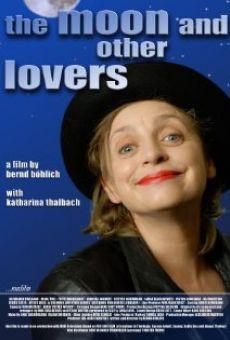 Ver película Der Mond und andere Liebhaber