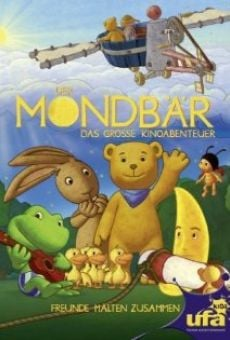 Watch Der Mondbär online stream