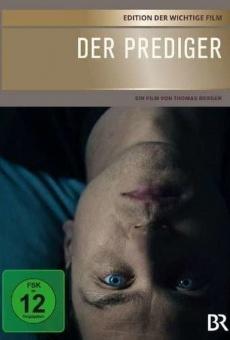 Ver película Der Prediger
