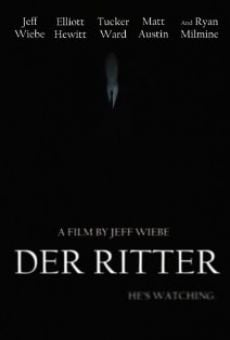 Watch Der Ritter online stream