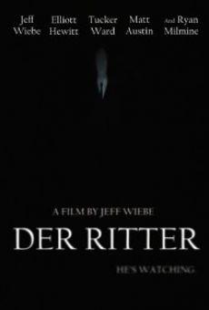 Der Ritter online