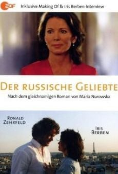 Watch Der russische Geliebte online stream