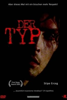 Der Typ on-line gratuito