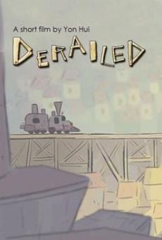 Derailed on-line gratuito