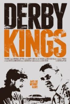 Derby Kings