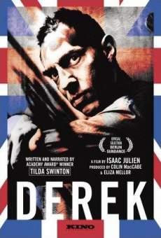 Derek en ligne gratuit