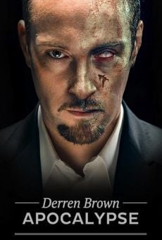 Derren Brown: Apocalypse on-line gratuito