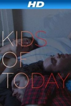 Des jeunes gens mödernes online free