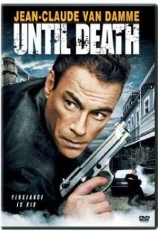 Película: Desafío a la muerte