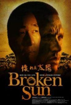 Broken Sun Online Free