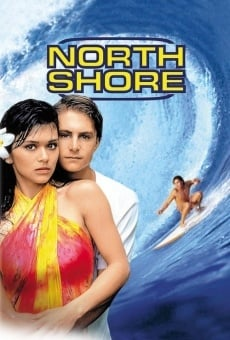 North Shore on-line gratuito