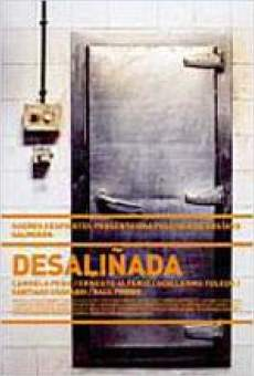 Desaliñada online streaming