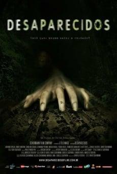 Ver película Desaparecidos