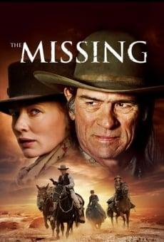 The Missing on-line gratuito