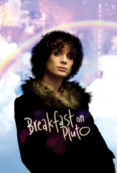Breakfast on Pluto online