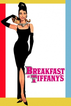 breakfast at tiffanys online free
