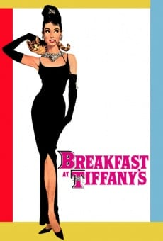 Breakfast at Tiffany's on-line gratuito
