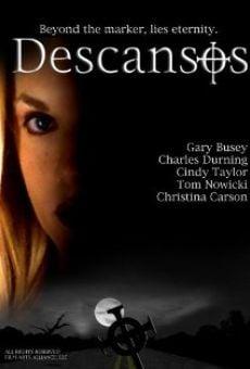 Ver película Descansos
