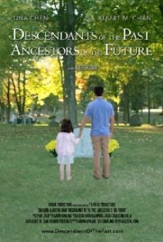 Descendants of the Past, Ancestors of the Future on-line gratuito