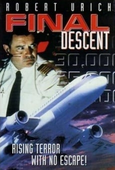 Final Descent on-line gratuito