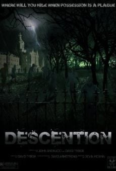 Descention online