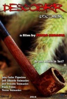 Ver película Descobrir: Os Criadores de Saci