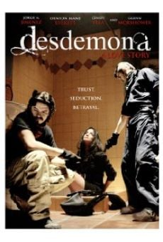 Desdemona: A Love Story online