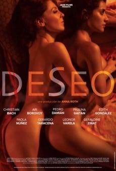 Ver película Deseo