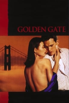 Golden Gate online