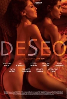 Watch Deseo online stream