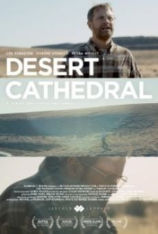 Desert Cathedral on-line gratuito
