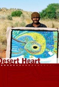 Desert Heart en ligne gratuit