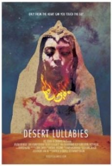Desert Lullabies on-line gratuito
